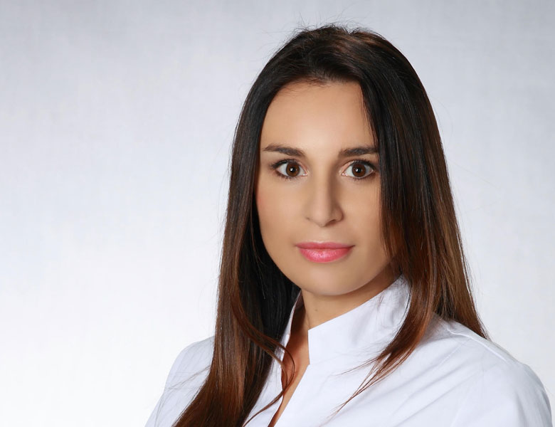 dr-ewelina-kowalska